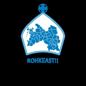 Piispanvaali logo